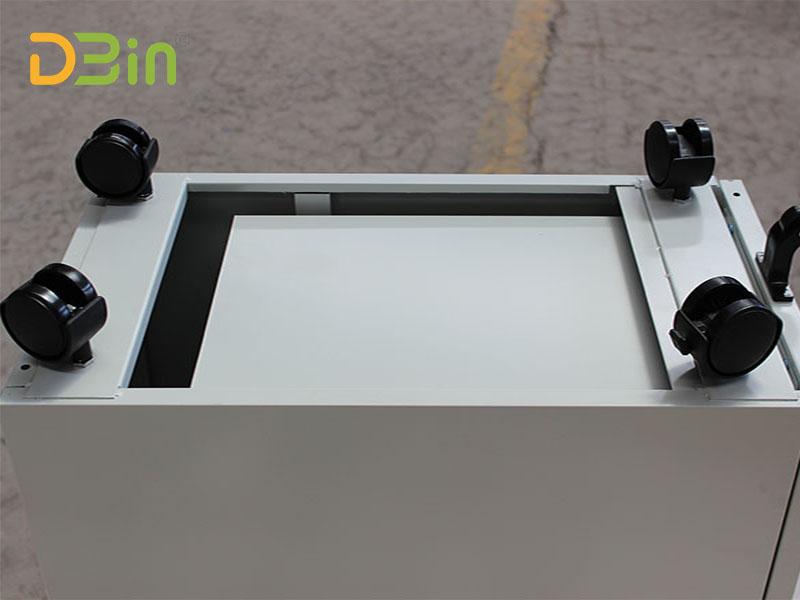 3 drawer gery mobile04