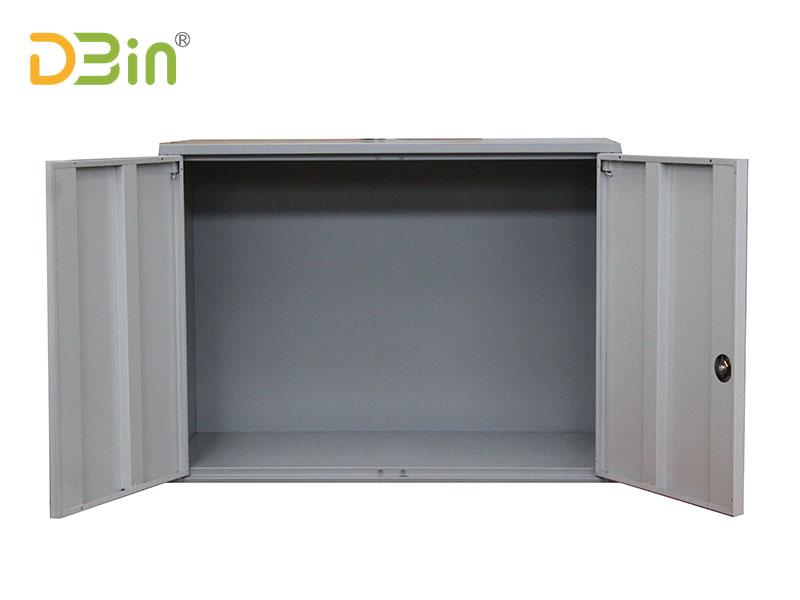 steel cupboard cabinet office