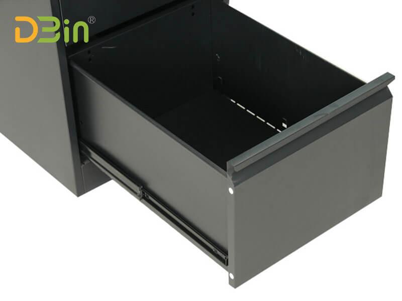 black-3-drawer-file-cabinet4