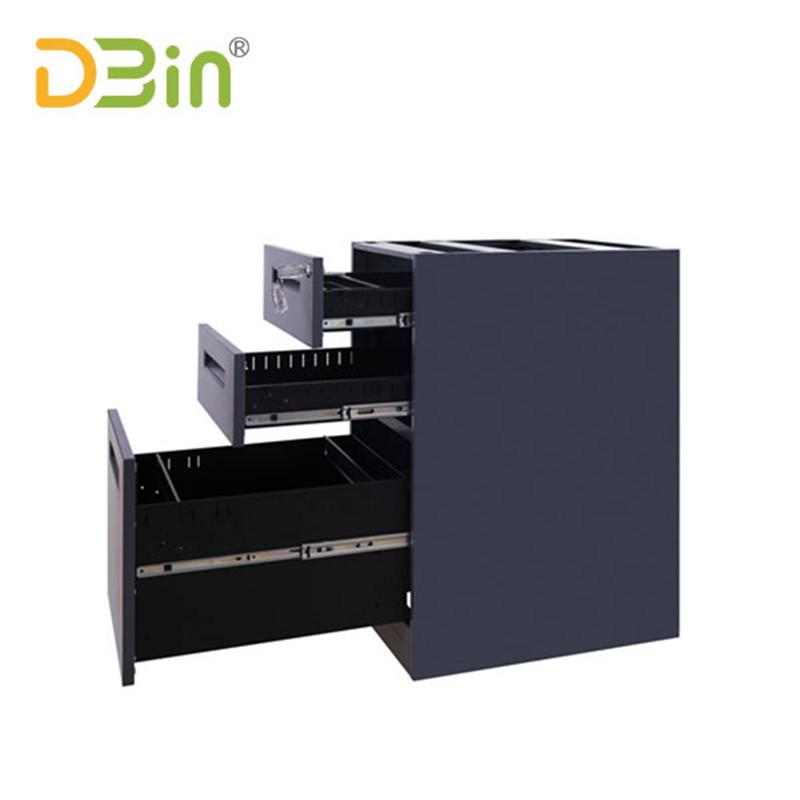 black-filing-cabinet1-1