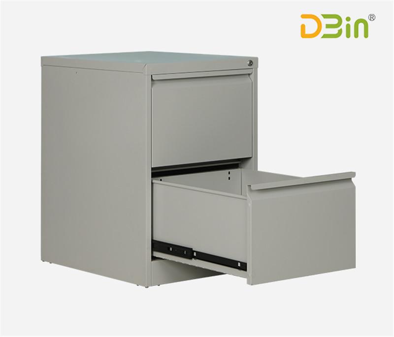 sb-x060-wh-2-drawer-underdesk2